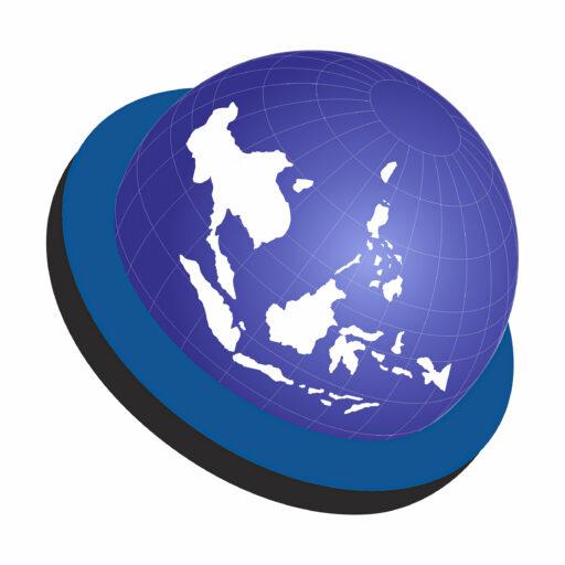 TNI akan Bentuk Badan Siber
