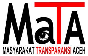 MaTA: Dewan Cari Aman, Hasil Pansus LKPJ Terkait PTPL tak Menjawab Pertanyaan Publik thumbnail