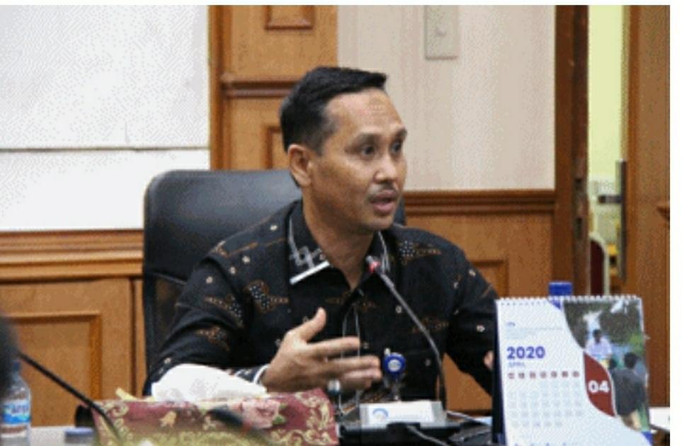 Setelah Didalami, BPKP Aceh: Kerugian Negara Kasus Proyek Jalan Muara Situlen-Gelombang di Agara Rp4 M Lebih thumbnail