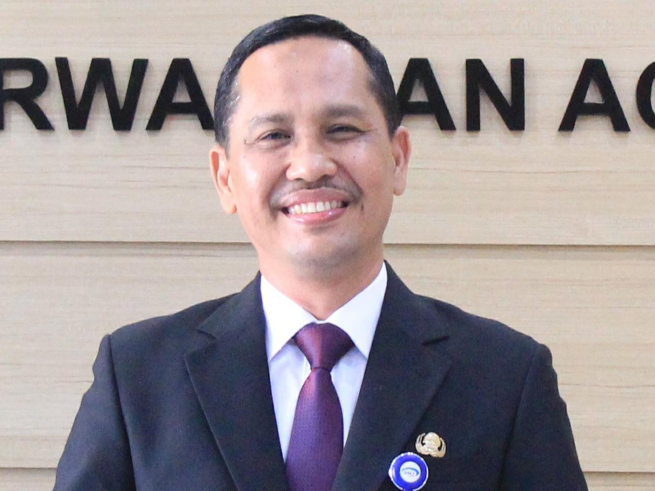 Ini Rincian Kegiatan Diaudit BPKP Aceh, Kasus Beasiswa Paling Banyak Rugikan Negara thumbnail